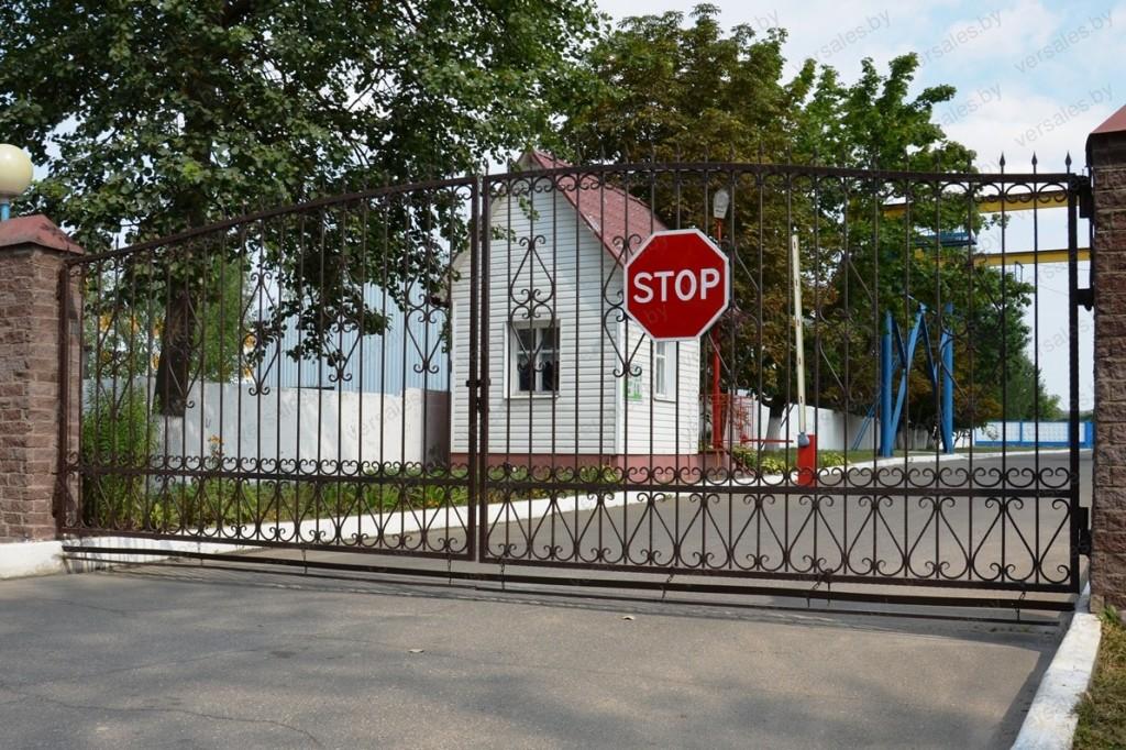 Vorota_08