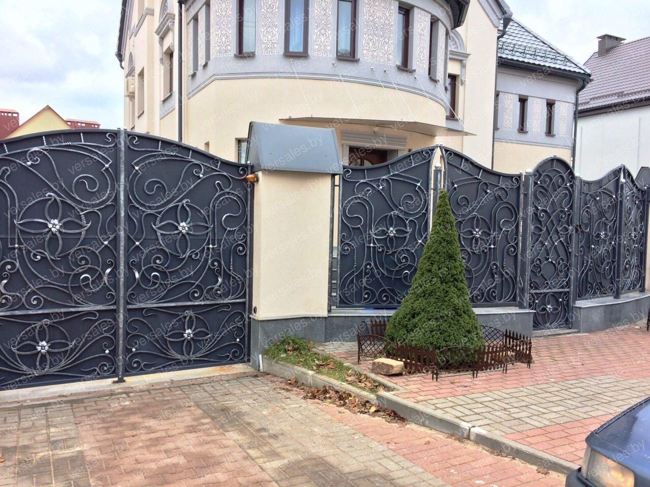 vorota_kovanye-3