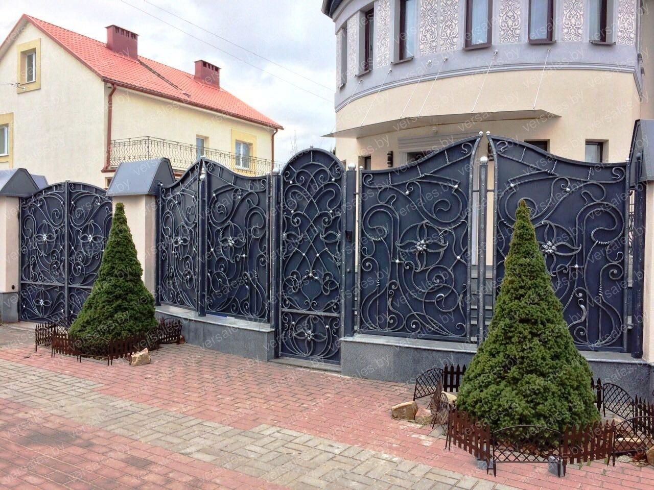 vorota_kovanye-4